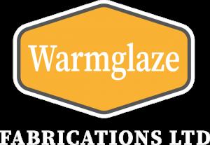 Warmglaze Fabrications Ltd logo
