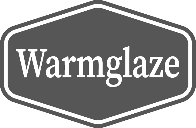 warmglazefabrications.co.uk