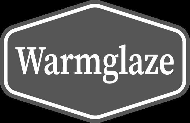 warmglazefabrications.co.uk